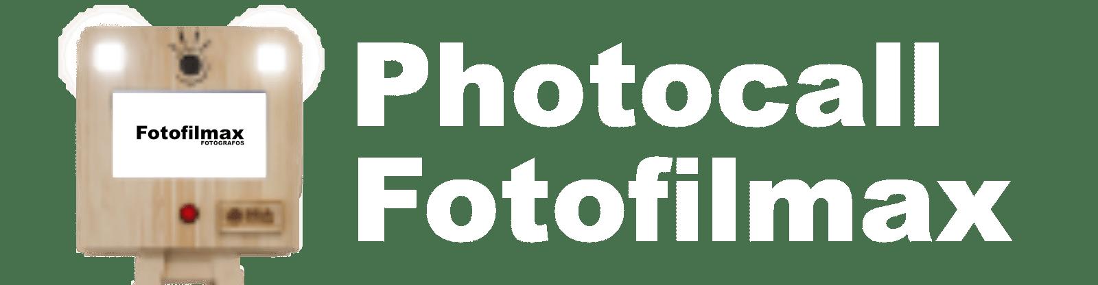 logowebphotocall